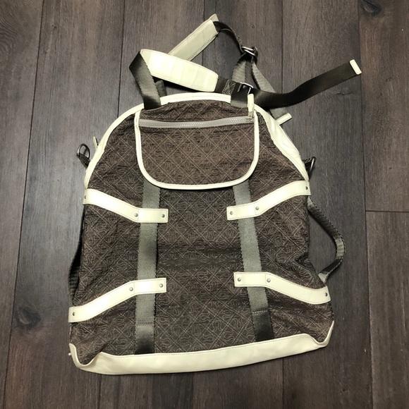 aa9093e3b74f lululemon athletica Handbags - 🍋RARE Lululemon Circuit gym bag